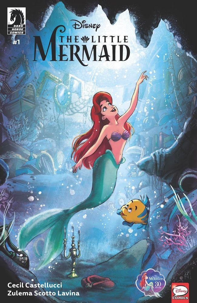 dark-horse-comics-little-mermaid-disney-1178374