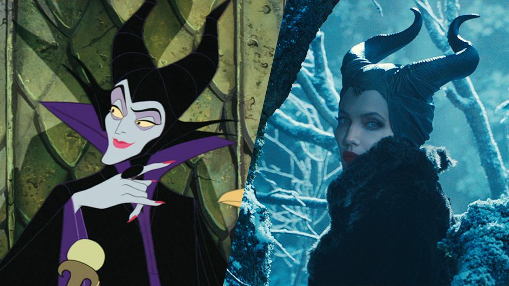 maleficent-sleeping-beauty-comparison