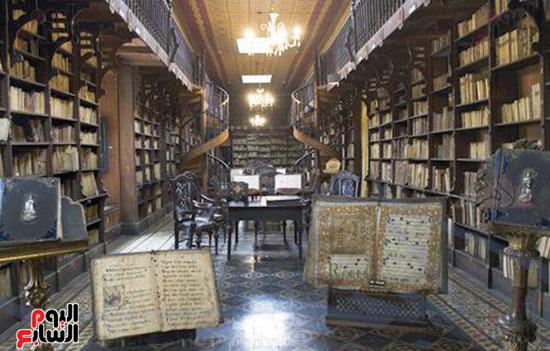 مخطوطات-نادرة