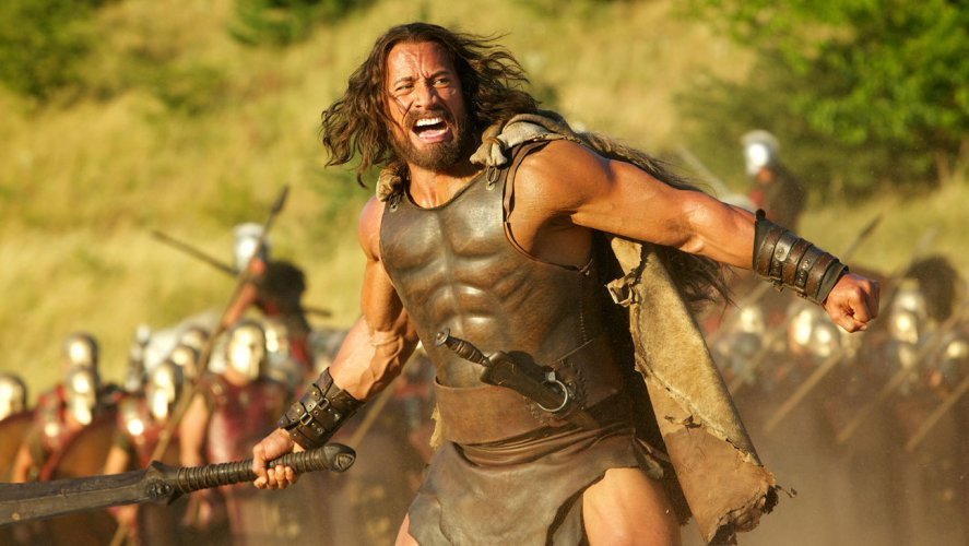 Hercules_Dwayne_Johnson_a_l