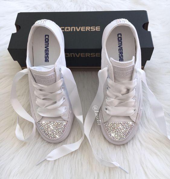 احذية الزفاف  (13)