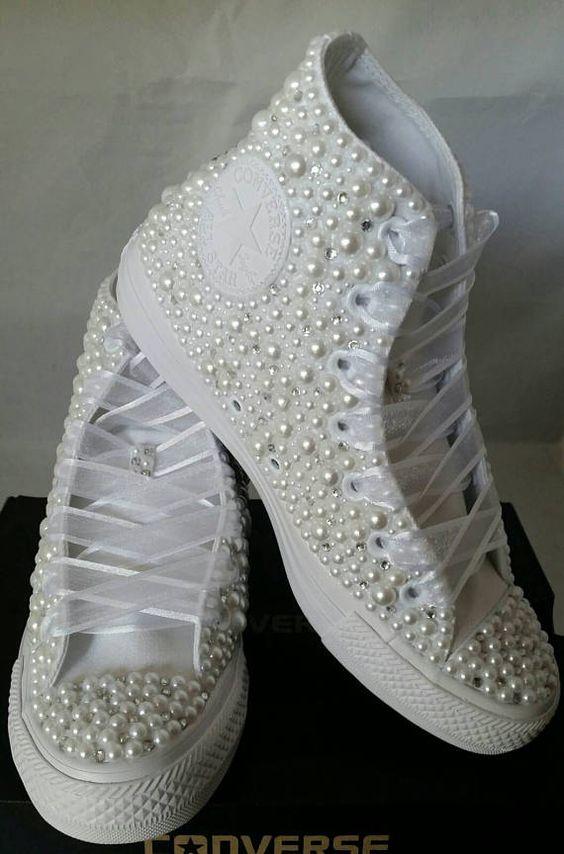 احذية الزفاف  (11)
