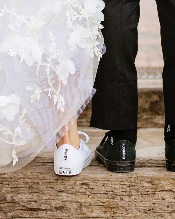 احذية الزفاف  (3)