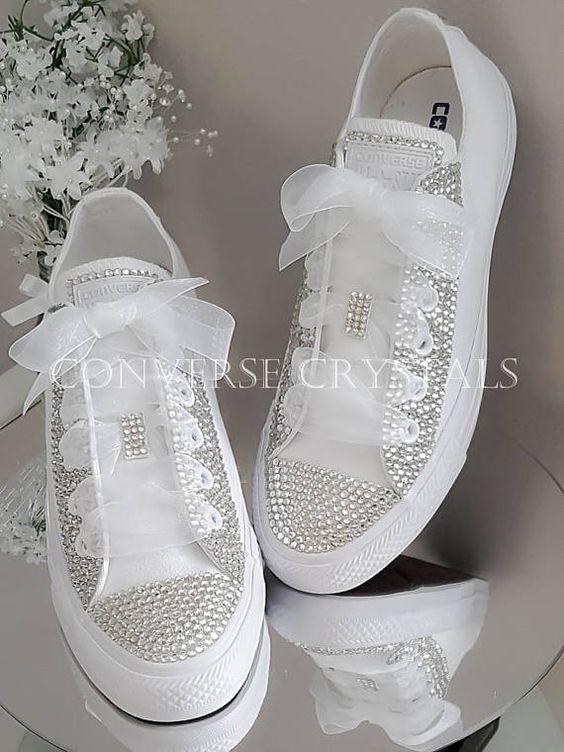 احذية الزفاف  (8)