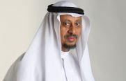 أحمد عبد العزيز الحداد