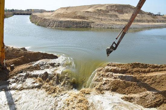 8--مشروع-سحارة-سرابيوم-لتطهير-البحيرة