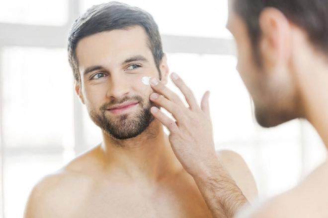 نصائح للتخلص من بثور الوجه  (1)