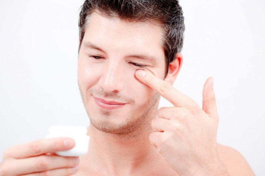 نصائح للتخلص من بثور الوجه  (2)