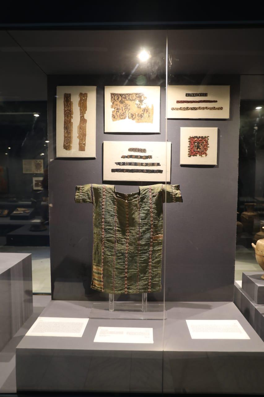 متحف طنطا (11)