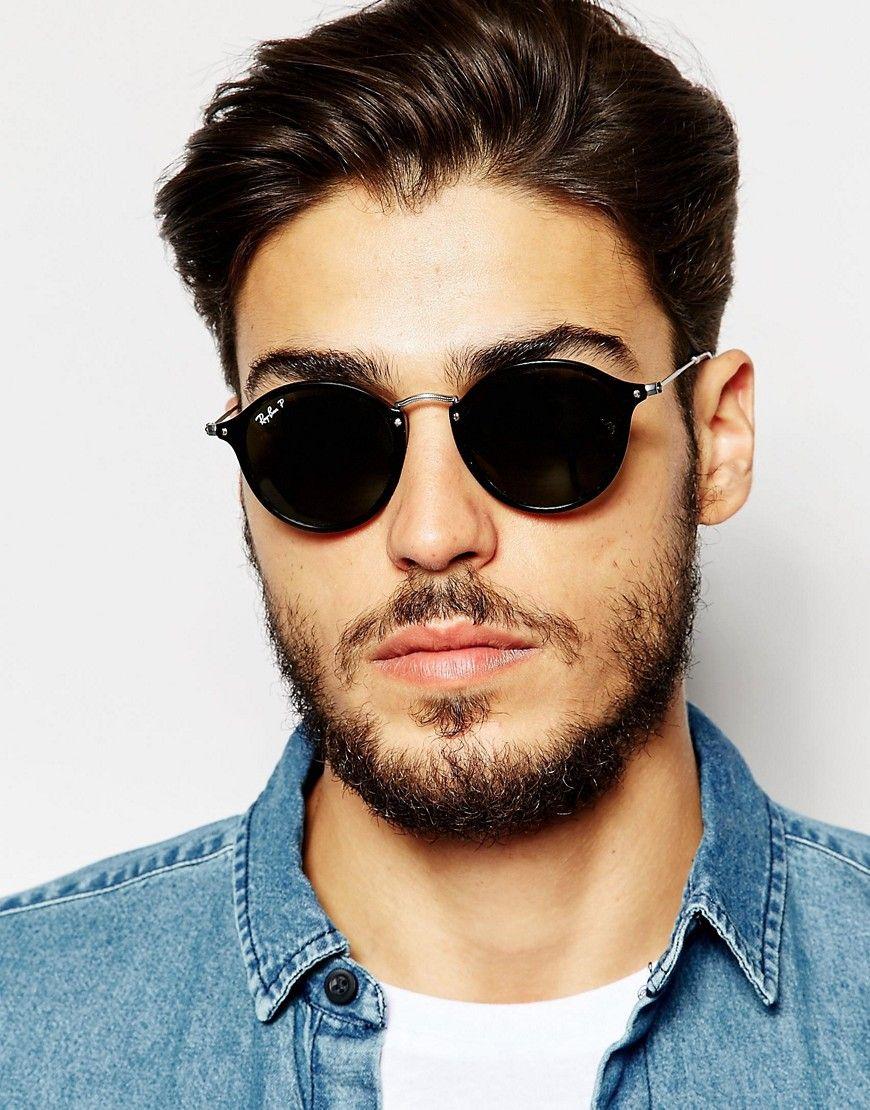 نظارات شمسr