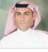 خالد الربيش