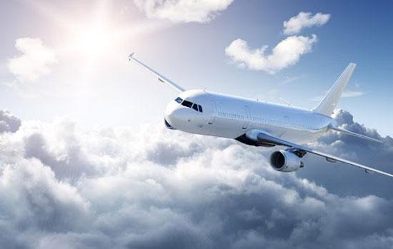 طائرات-فى-الجو