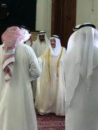 عزاء الكويت 3
