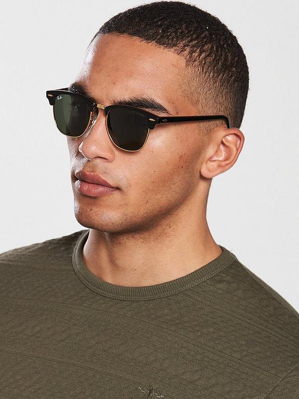 نظارات شمس9
