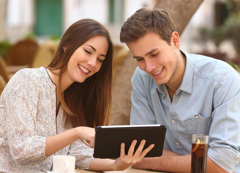 قواعد بسيطة يجب معرفتها، لضمان وجود الاحترام في العلاقة بين الشريكين (3)