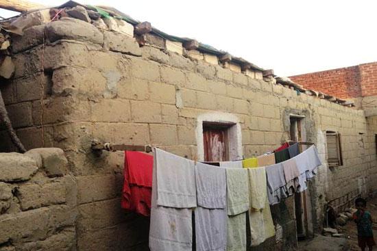 قرية الخرطوم بالبحيرة (8)