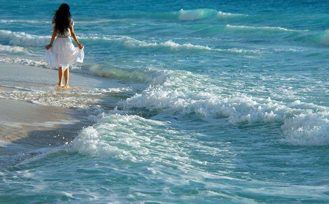 فوائد ماء البحر  (1)