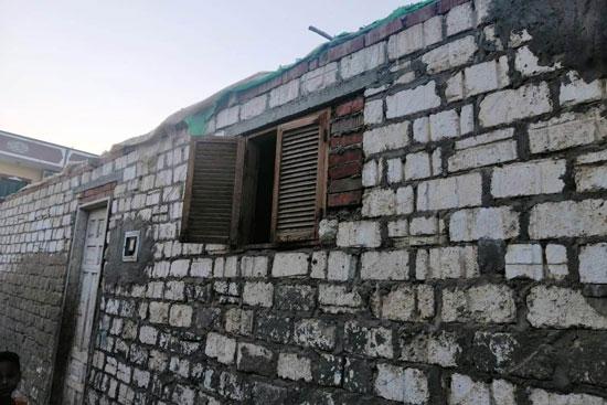 قرية الخرطوم بالبحيرة (3)