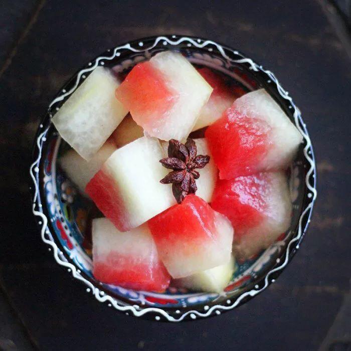 قشر البطيخ (3)