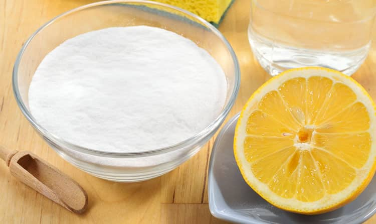 The-Cancer-Fighting-Powers-of-Lemon-and-Baking-Soda