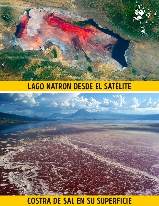 بحيرة ناترون_2