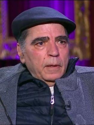 محمود الجندى