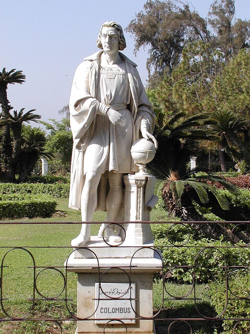 حدائق انطونيادس  (18)