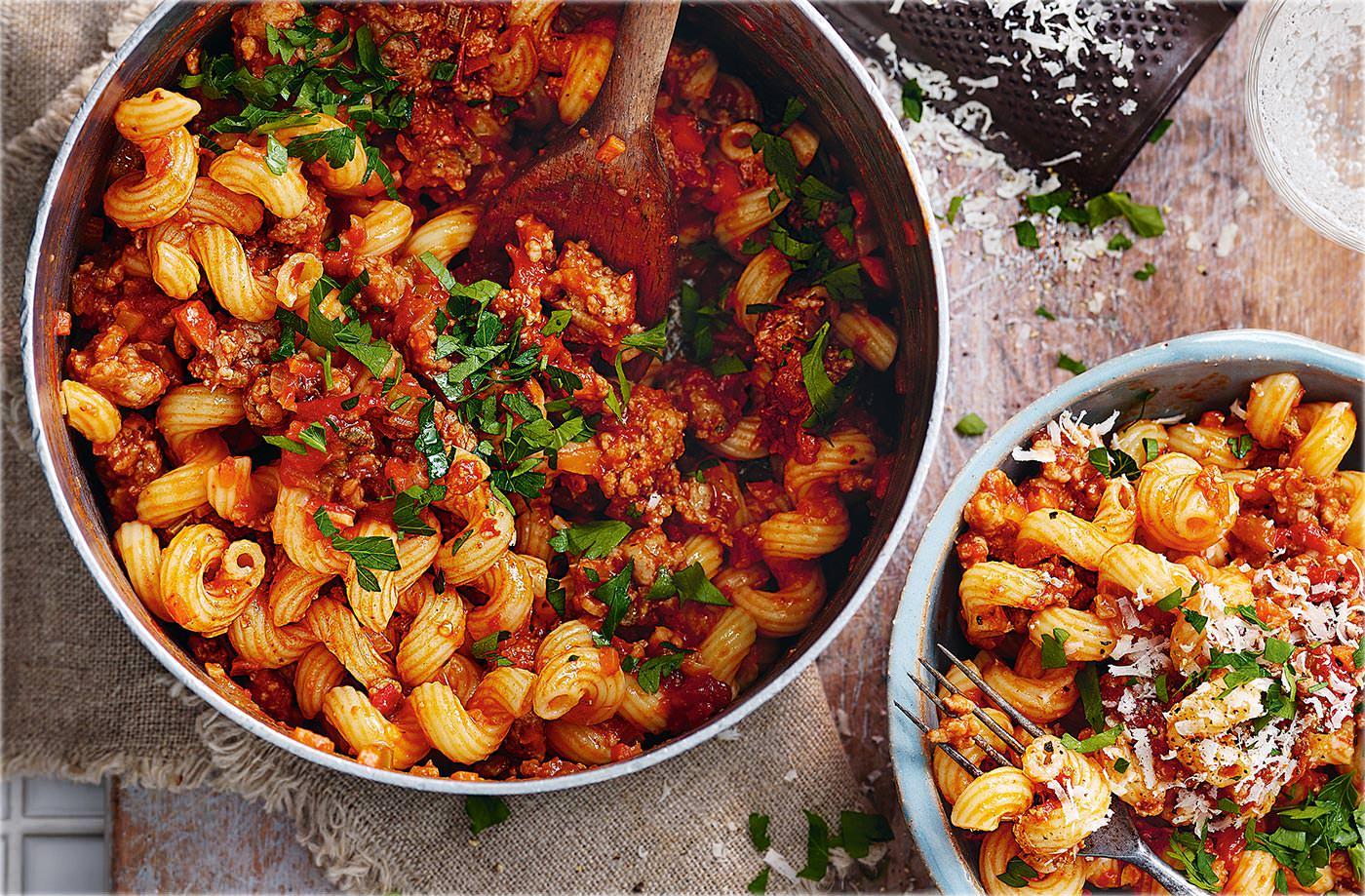 Cajun-Chicken-and-Sausage-Pasta-43