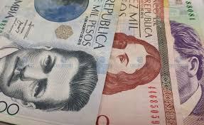 البيزو يواصل التراجع أمام الدولار