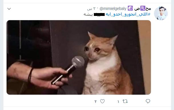 اللى اتجوزو اخدو ايه (27)