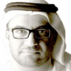 سالم_الكتبي