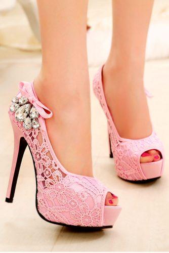 حذاء العيد  (2)