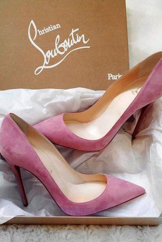 حذاء العيد  (3)