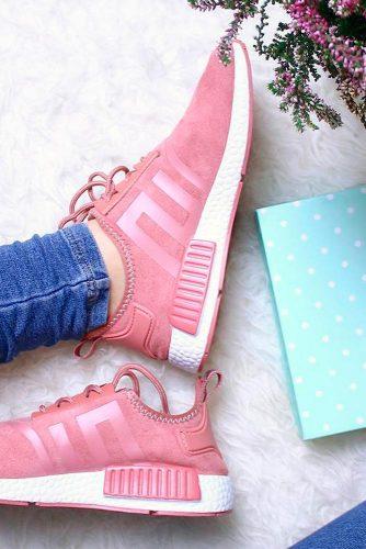 حذاء العيد  (4)