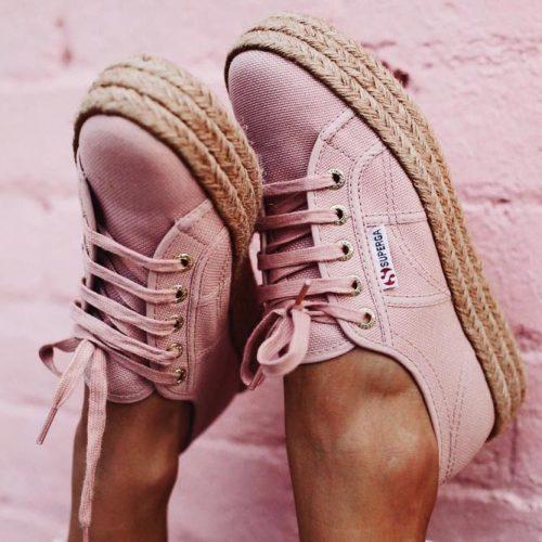 حذاء العيد  (8)