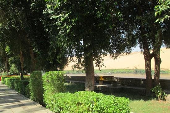 الحديقة-النباتية--(4)