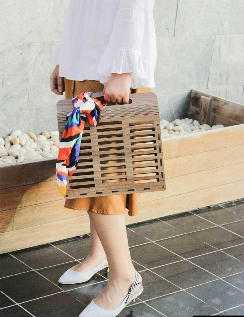حقائب خشب 6