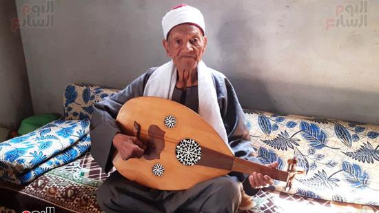 الحياة تبدأ بعد الـ60 مع محمد القبانى (6)