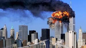 تفجيرات سبتمبر