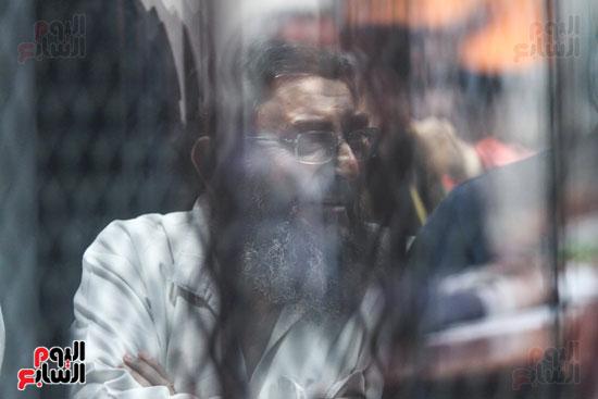 التخابر مع حماس (22)