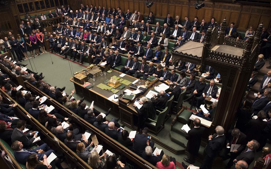 127255-البرلمان-البريطانى