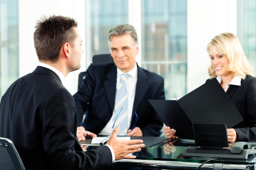 صفات المدير الفاشل  (2)