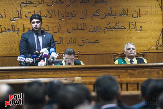 التخابر مع حماس (16)