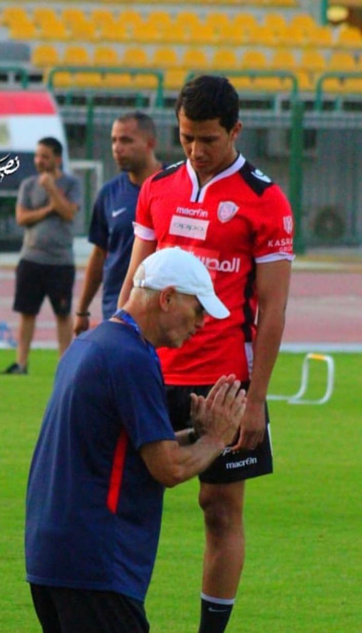 عمرو جمال  (3)