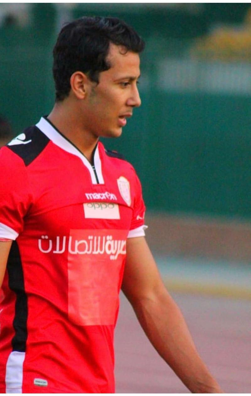 عمرو جمال  (2)