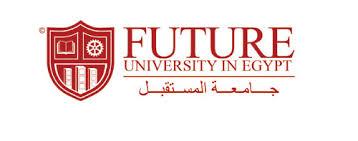 جامعة المستقبل (2)