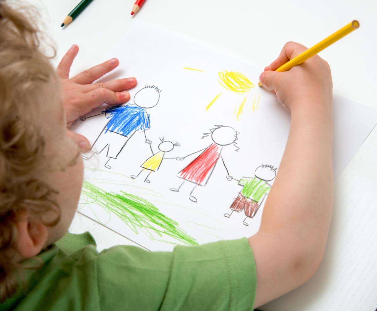 فوائد الرسم (2)