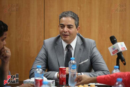 طارق سعدة (4)