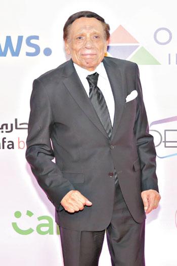 عادل-امام-تصوير-كريم-عبد-العزيز
