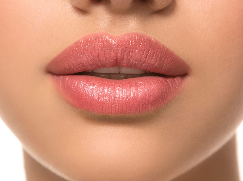 وصفات طبيعية لتفتيح منطقة الفم (2)